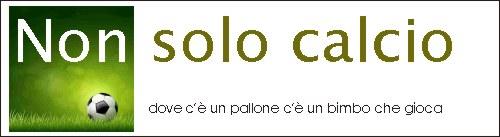 banner calcio
