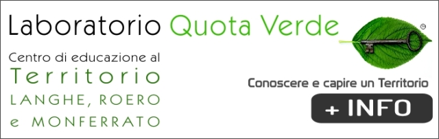 BANNER LABORATORIO QUOTA VERDE