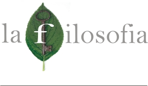 logo filosofia mod