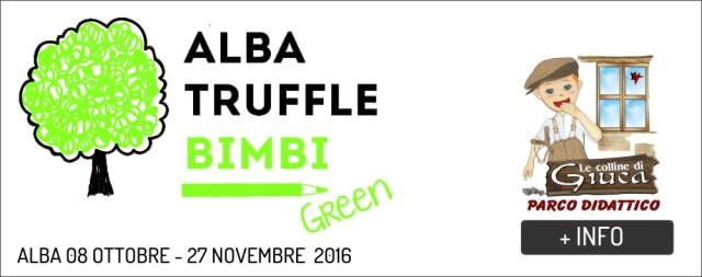 alb-truffle-bimbi-2016