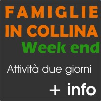 FAMILY WEEK END