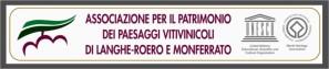 banner UNESCO