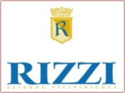 ICONA RIZZI