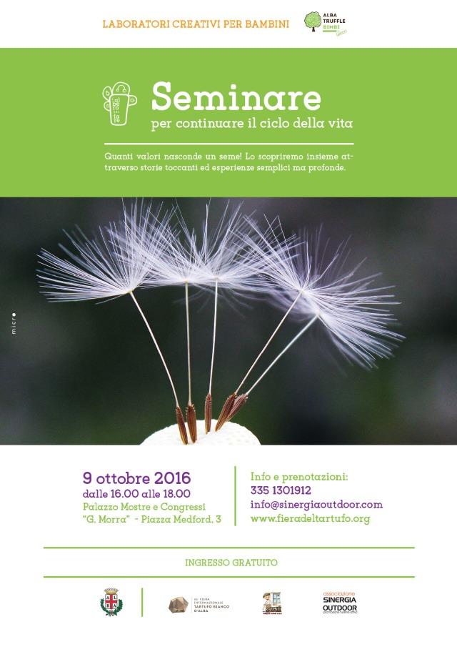 seminare_9ottobre